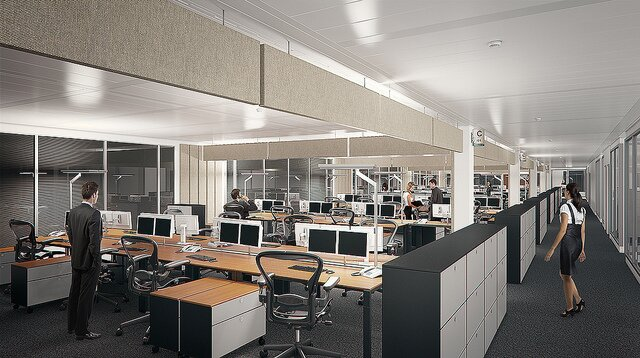 biuro (2)