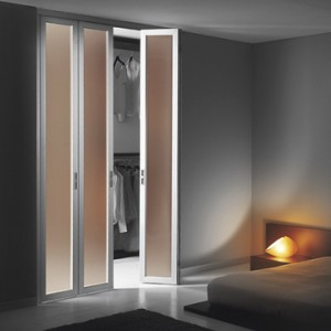 drzwi-harmonijkowe