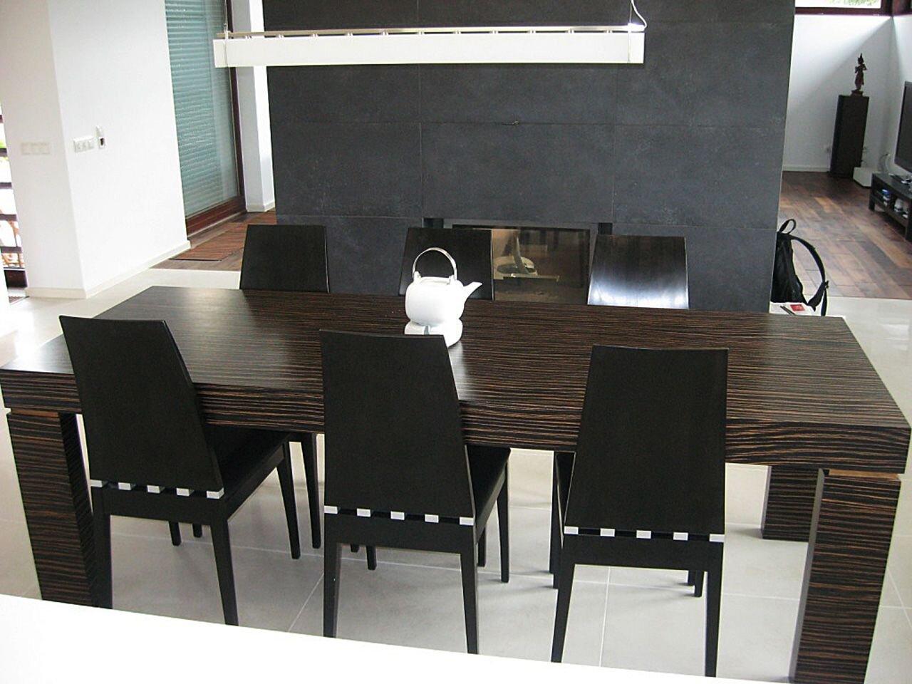 """""""Stół"""