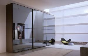 garderoba-szafa-sypialnia-lustro-drzwi-przesuwne