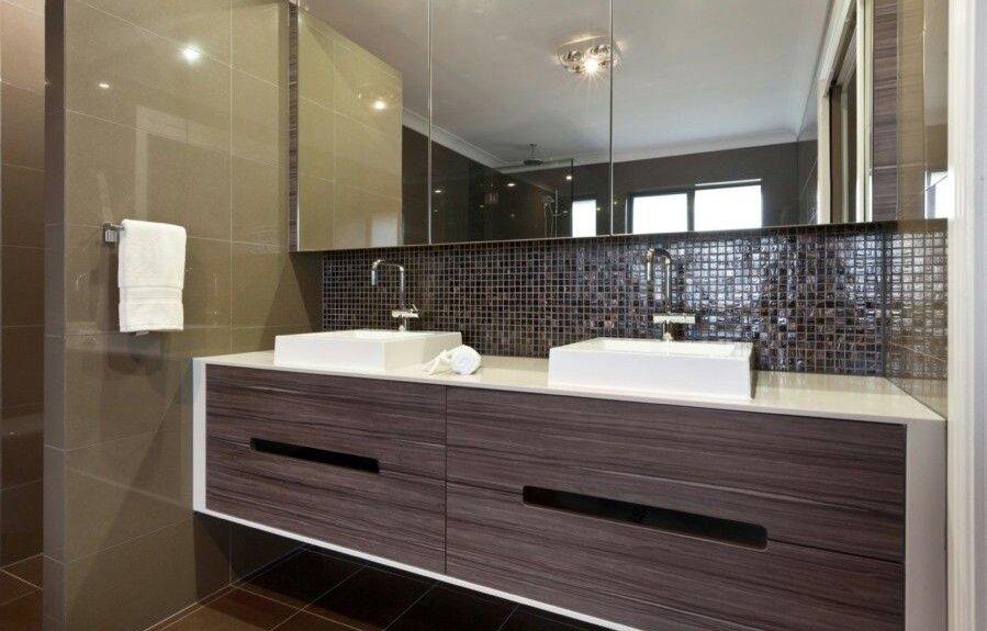 """""""mebel-pod-umywalkiem-lazienkowy-szuflady-imitacja-drewna-na-wymiar-design"""""""