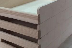 szuflady-sklejka-dąb-drewno